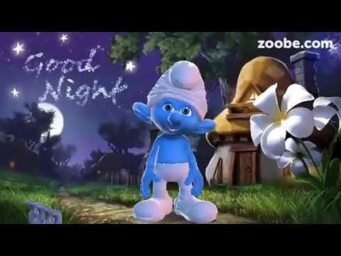 Video messaggio per una dolce buona notte youtube for Video gratis buonanotte