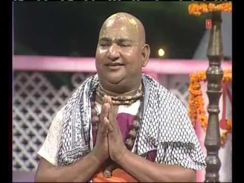 Apni Payal Ka Ghunghru Krishna Bhajan Baba...