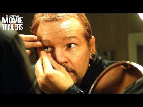 Risk   Julian Assange Wikileaks Documentary