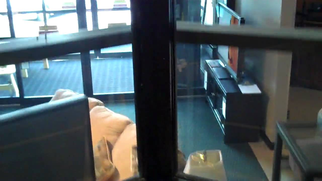 Lovely Nashua, NH: Payne Hydraulic Scenic Elevator @ Jordanu0027s Furniture   YouTube