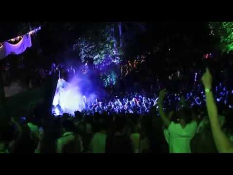 The Fifth Season of Wilderness Festival