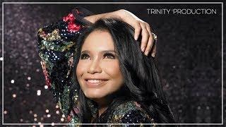 Rossa - Malam Pertama | Official Video Clip