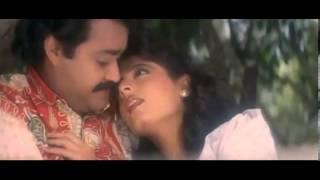 Pranaya Tharangam Ninavilunarnnu..!!(Mini Anand)