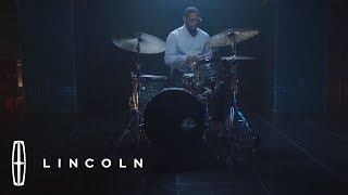 Lincoln Aviator: 2020 Aviator Compositions with Karriem Riggins | Lincoln