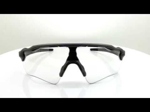4d63b22468 แว่นกันแดด OAKLEY RADAR EV PATH OO9208-13. Nexs Glasses