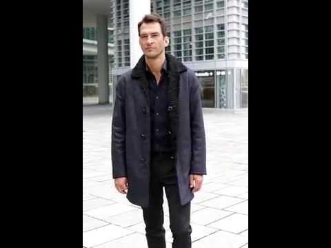 38c9524e1fb Пальто зимнее кашемириз YouTube · С высокой четкостью · Длительность  41 с  · Просмотров