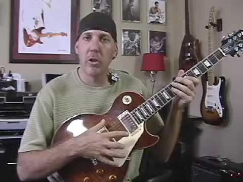 Epiphone Les Paul versus Gibson Les Paul guitar review