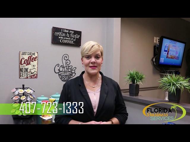 Somos Florida Business Services