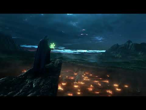 SpellForce 3: Reforced - Video