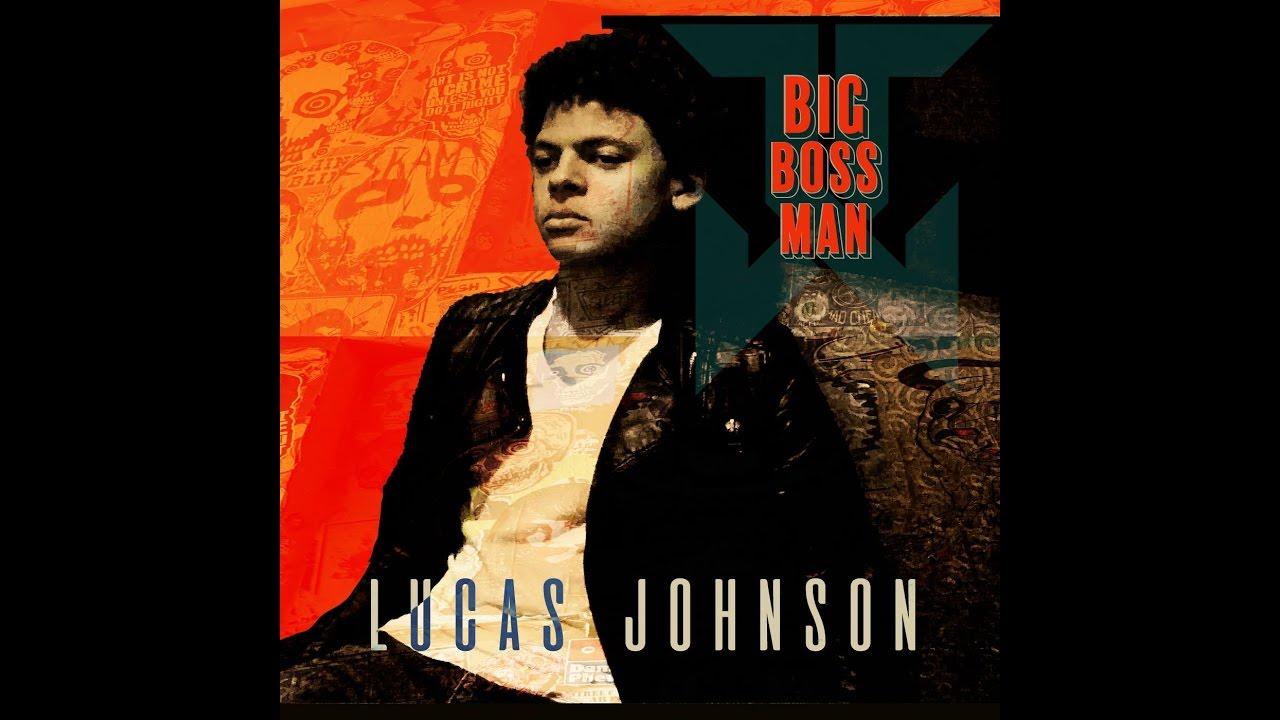 big-boss-man-jimmy-reed-lucas-johnson-cover-lucas-johnson