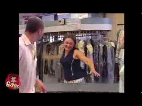 the dry cleaners joke youtube. Black Bedroom Furniture Sets. Home Design Ideas