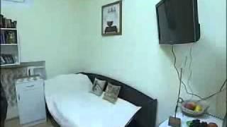 Тимошенко в СИЗО ремикс   YaxinsaN TV(, 2011-12-15T08:35:40.000Z)