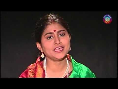 JAI PHULA MALIKA | Namita Agrawal | Sarthak Music
