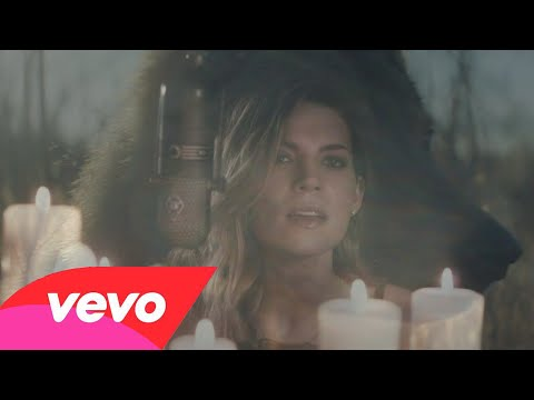 Skylar Grey ft. Eminem & Yelawolf - Twisted (Music Video)