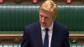 video: Boris Johnson fails to stave off Huawei rebellion as Tory MPs call for tougher measures