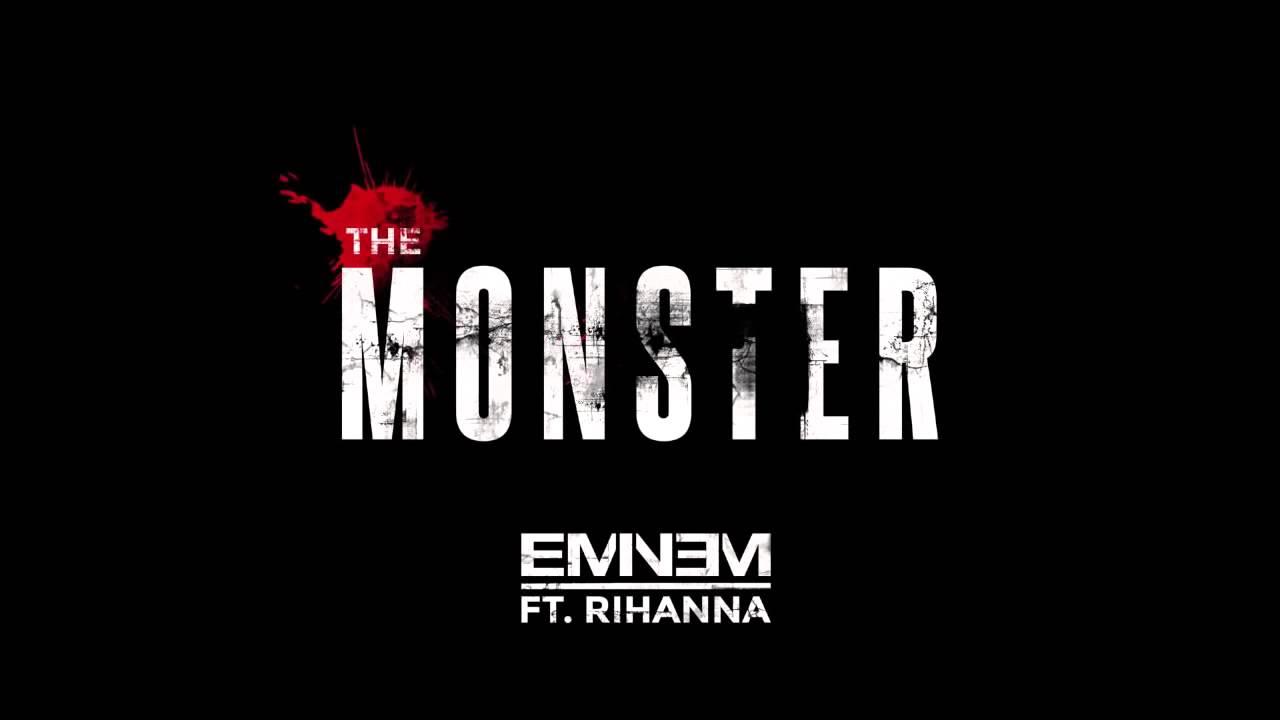 Monster mp3 скачать бесплатно