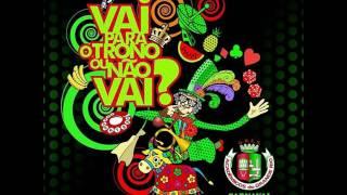 Baixar GRANDE RIO 2018 - Samba Concorrente da Parceria de Paulo Onça
