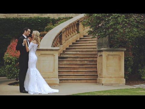 gaillardia-country-club-+-crossings-community-church-okc-wedding-film-{groom-cries}