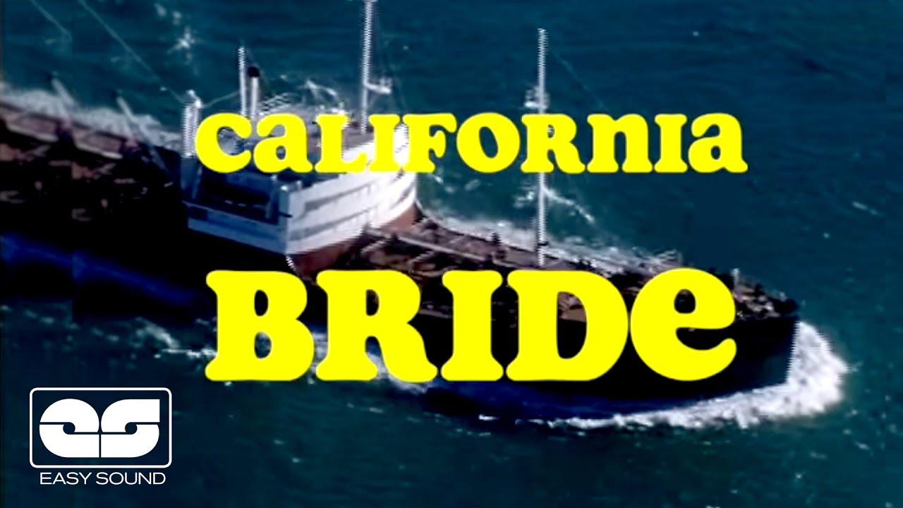 Rogue Wave - California Bride (Official Audio)