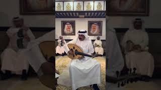 الفنان عبدالله الرويشد | استحملك من لايف الانستقرام