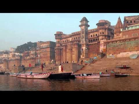 las-ciudades-mas-antiguas-del-mundo