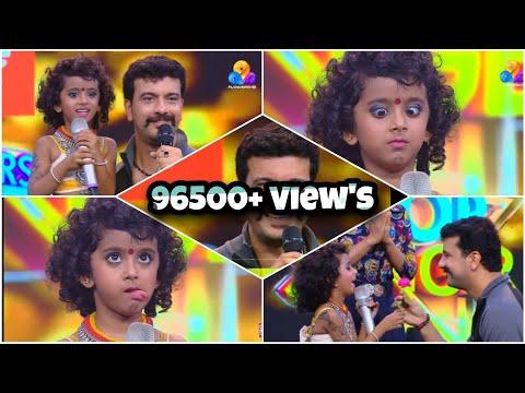 Top Singer അനന്യ vs പിഷാരടി Comedy Eppisode Ananya Pishu |FLOWERS TV | Top Singer