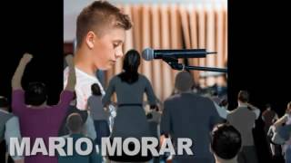 Bran Music Fest 2017-  MARIO MORAR