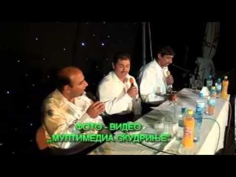 Multimedia Skudrinje-ilahija.MP4