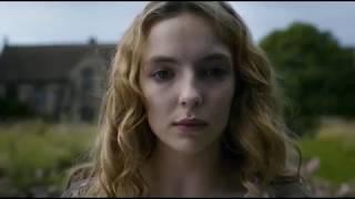 The White Princess 1 серия Начало сериала Белая Принцесса