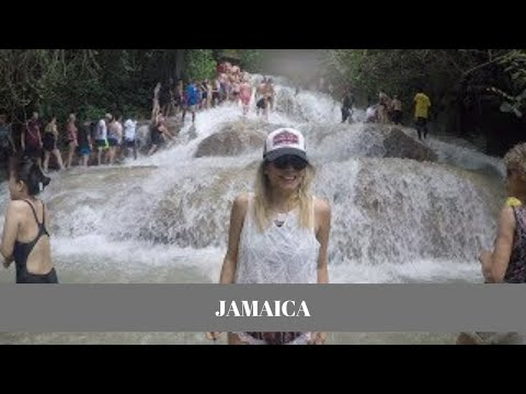 TYH 1615 JAMAICA