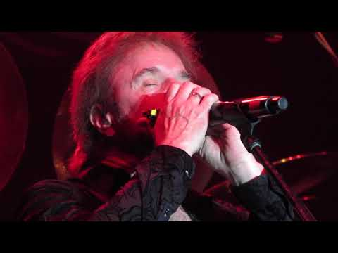 38 Special At Summerfest 2019
