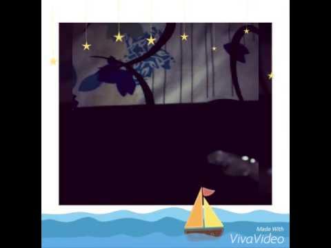 Tmi Squishy Tag : TMI SQUSHY TAG! ;) Marshanda Mohd - YouTube
