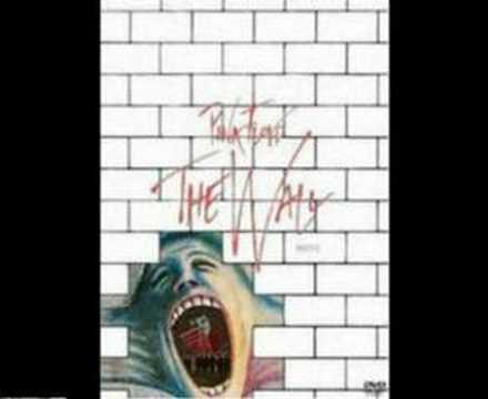 Eric Prydz vs Pink Floyd - Proper Education