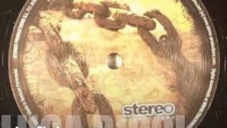 """Luca Ricci Feat Monica Henrandez """"La Musica vs El Dinero"""" Orginal Mix - Stereo Productions"""
