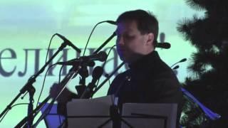 РАДУЙСЯ, МАРІЄ - священик РУСЛАН ГРЕХ