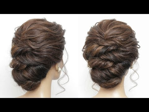 wedding-updo-tutorial.-prom-hairstyles-for-long-hair