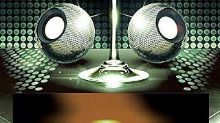 Aaj digaj digaj song Bengal DJ song