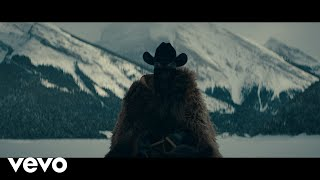 Orville Peck - No Glory in the West (Official Video)