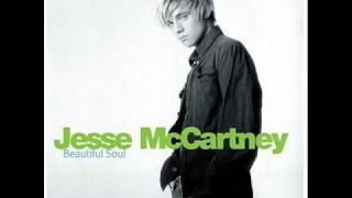 Jesse McCartney - Beautiful Soul + download link & lyrics