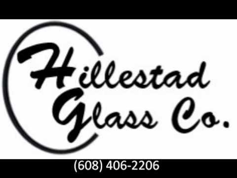 Hillestad Glass Co