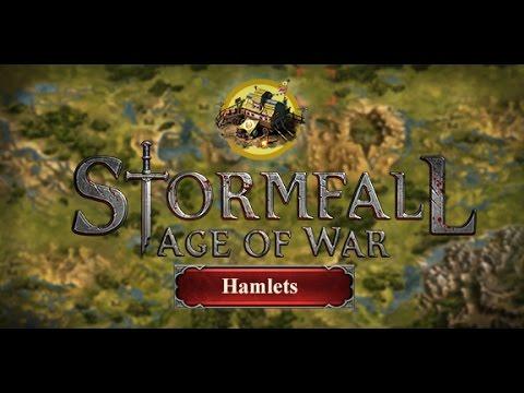 stormfall age of war tips