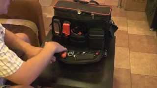 видео Электромонтажный инструмент и оборудование