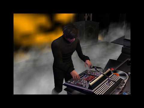 DJ Bauer