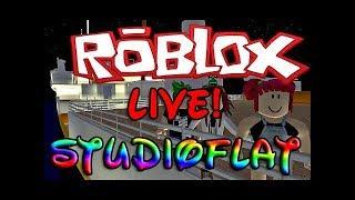 🔴[LiveStream] Roblox Survivor´s Kdo s koho? :D