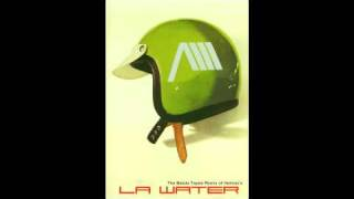 Helmet - LA Water (Battle Tapes Remix)