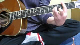 好きな曲です ひとつふたつ手放さなきゃ・・・ 耳コピ適当弾きです。 追...