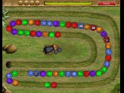 Шарики Линии 98 играть бесплатно, игра Lines 98 онлайн