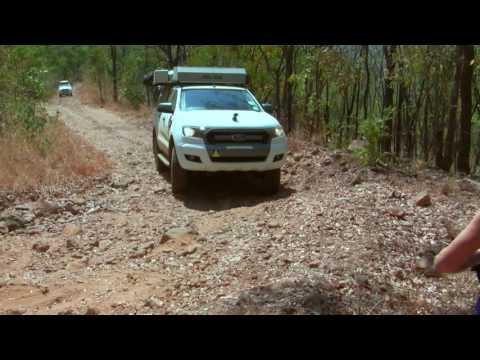 05 Escarpment Road, Zambia