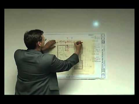 01 chapter blueprint reading for hvac youtube 01 chapter blueprint reading for hvac malvernweather Gallery