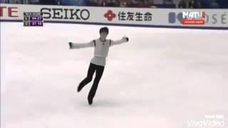 フィギュアスケート 羽生結弦選手、浅田真央選手、宇野昌磨選手、宮原知...